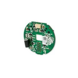 PCB Tap Assy