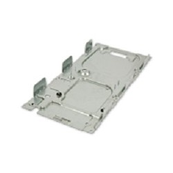 Backplate Assy